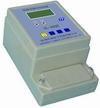 SL-602E智能型路灯自动控制器