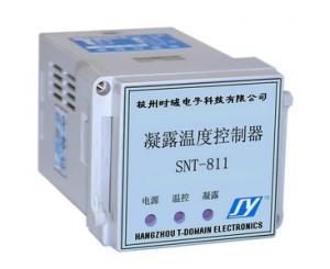 SNT-811-48型 凝露温度控制器