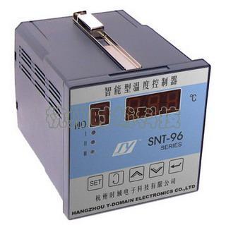 ST-803S-96智能型溫度控制器
