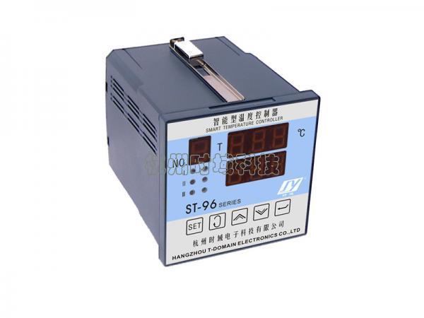 ST-803S-96 智能型精密数显温度控制器