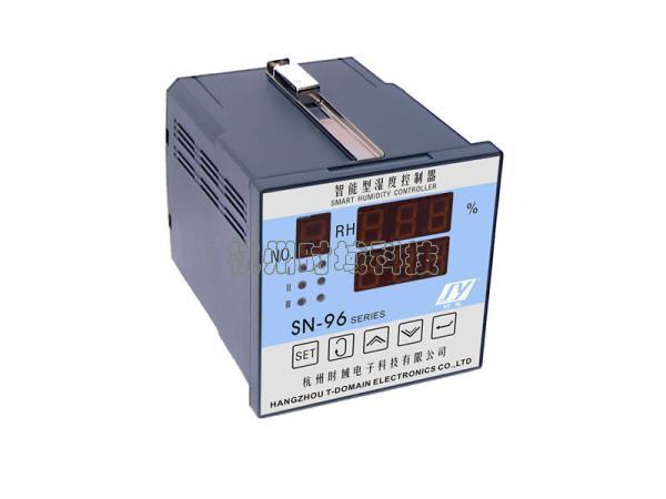 SN-830S-E96 智能型精密数显湿度控制器
