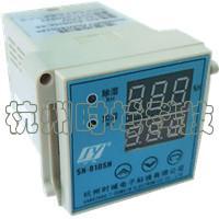 SN-810SH-48 超小型精密恒湿数显湿度控制器