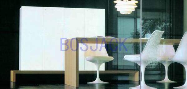 BW-D102 2400*1200*750 $9100