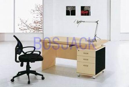 BW-J202 1600*750*760 $1282