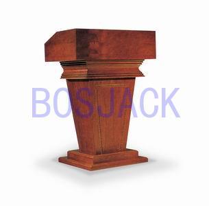 BW-M106 800*580*1150 $2136