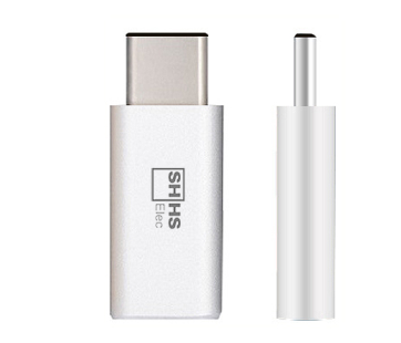 TYPE C to Micro USB adapter