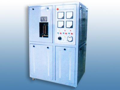 高频感应加热设备(电子管式)2
