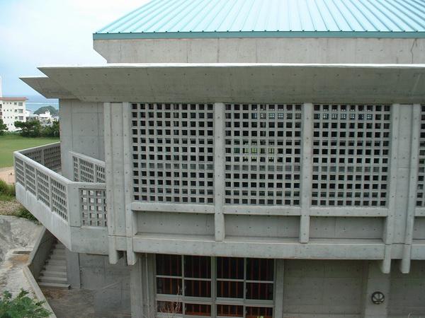 宁波东钱湖博物馆