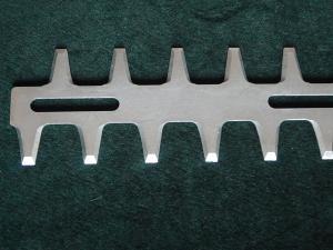 園林刀具 (2)