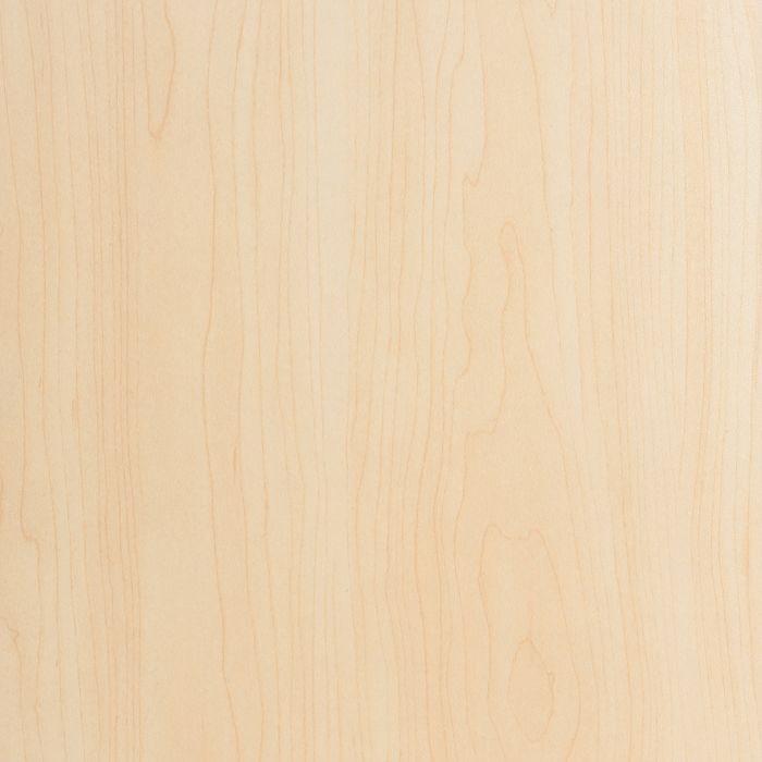 GT-A06 黃楓木