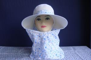 樱桃视频视频下载安装Tea-picking hat
