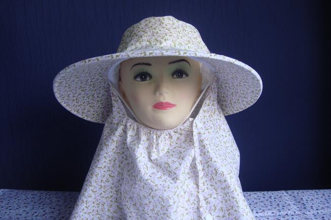 丝瓜成年appTea-picking hat