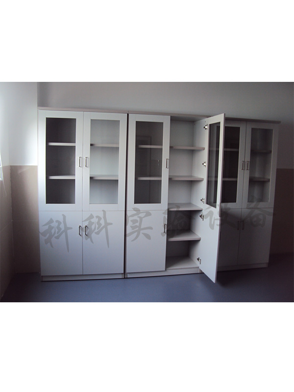 全木药品柜