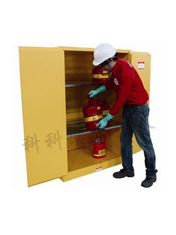 西斯贝尔全钢安全柜