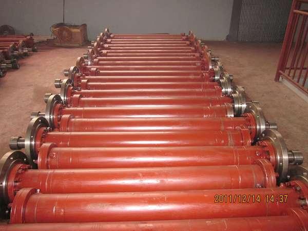 G140-90-1250油缸
