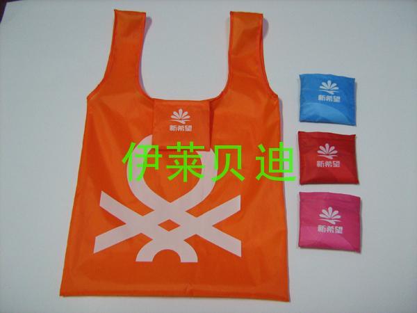 折疊購物袋3