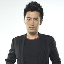 陈欧 - 聚美优品CEO、创始人