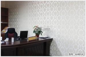 河北省卢龙县教育局